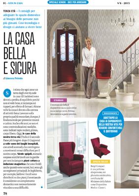 Rassegna-2015-Famiglia-Cristiana-6-2015
