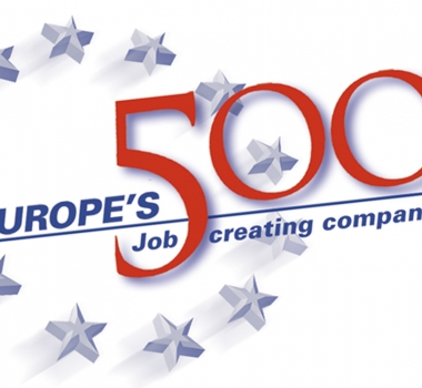 IGV Group et Europe's 500